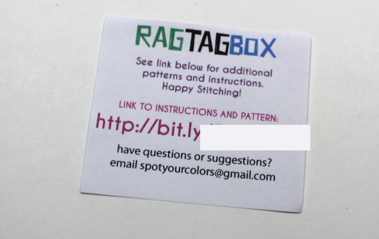 rag-tag-box-april-2017-pattern-link