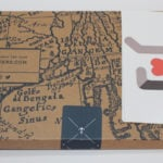 Tea Runners Subscription Box Review – May 2017