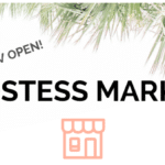 New Mostess Market Open Now + $10 Coupon!