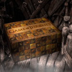 Game of Thrones Box Coupon – 50% Off Your First Box!
