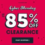 Extended! FabKids Cyber Monday Deals + Coupon!