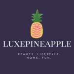 Luxe Pineapple Post Past Faves Box – Available Now!