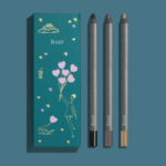Julep 24 Days to Unwrap Sale – FREE Eyeliner Trio With Any $30+ Purchase!