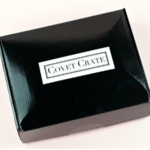 Covet Crate Coupon – 15% Off Your First Box + 50% Shop Purchases!