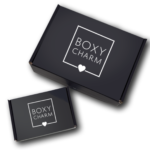 BoxyLuxe September 2019 Spoilers!