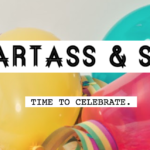 Smartass and Sass Subscription Box October 2019 Spoiler #1 + Coupon!