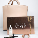 Rachel Zoe Box of Style – Select Edition FULL SPOILERS + Coupon!