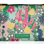 So Susan Color Curate March 2019 FULL SPOILERS + Coupon!
