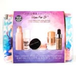 Sephora Favorites: Glow For It Kit Review