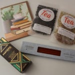 Tea Box Express Review – March 2019