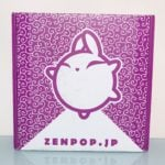 ZenPop Japanese Stationery Pack Review – February 2019