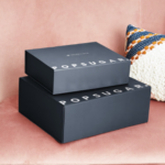 POPSUGAR Must Have Mother's Day Boxes – Available Now!
