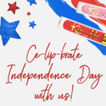 LiveGlam 4th of July Deal – Free Brushes Or Lippies With KissMe, MorpheMe, & ShadowMe Subscription!