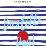 Oui Please Coupon – 35% Off Subscriptions