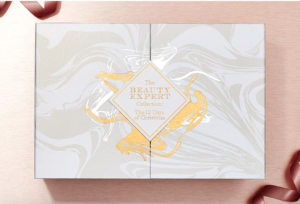 Beauty Expert 2019 Advent Calendar – Available Now + Full Spoilers!