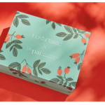 Look Fantastic Limited Edition Pai Box Available Now + Full Spoilers!