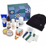 Birchbox Limited Edition: All Spruced Up Available Now + Coupon